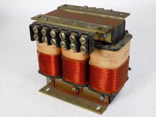 SIEMENS TA-32373 POWER SUPPLY 1個 [23167]