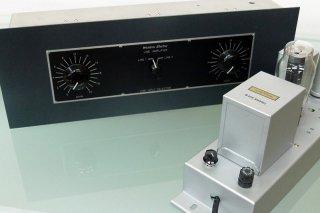 Western Labo WE 105型 LINE AMP 1台 [23179]
