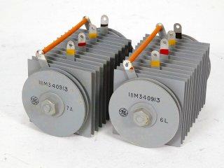 GE IMB340913 セレン整流器 2個 [23351]