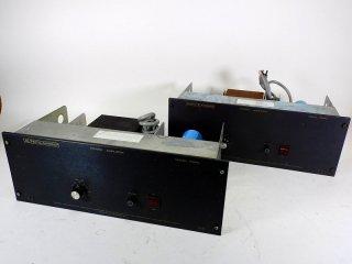 ALTEC 1594C 2台 保証外品 [22708]