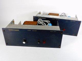 ALTEC LANSING 1594C 2台 保証外品 [22916]