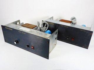 ALTEC LANSING 1594C 2台 保証外品 [23028]