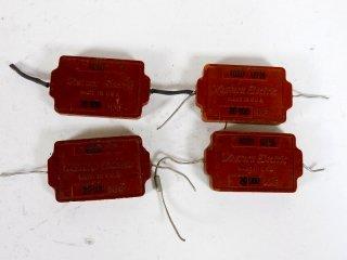 Western Electric 402D 4個 [23247]
