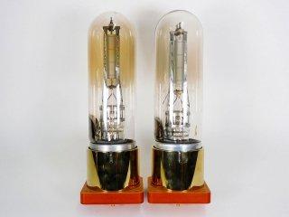 Western Electric 212E 2本 [23358]