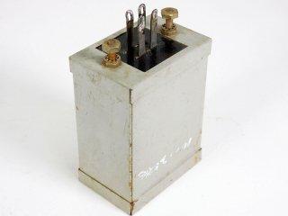 Western Electric D-163145 1個 [23365]