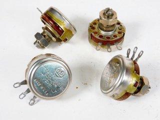 A&B JAIL040S501UC 500Ω 4個 保証外品 [23505]