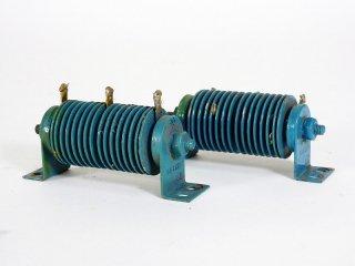 Western Electric BB1137 セレン整流器 2個 保証外品 [24035]