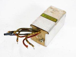 Western Electric 285E INPUT 1個 [24186]