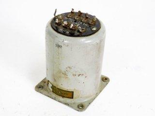 Western Electric 247B INPUT 1個 [24187]