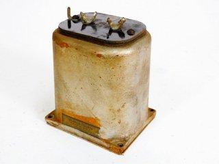 Western Electric RET 109A 1個 [24188]