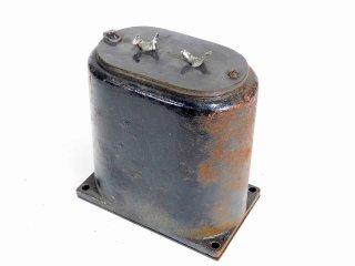 Western Electric RET 134A 1個 [24191]
