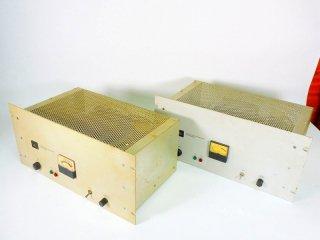 JBL 6006B 2台 ランプ不点灯 [24219]