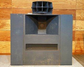 ALTEC Model 800 System 1台 [24165]