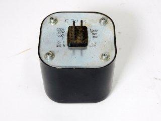 LUX G7215 電源トランス 1個 [24291]