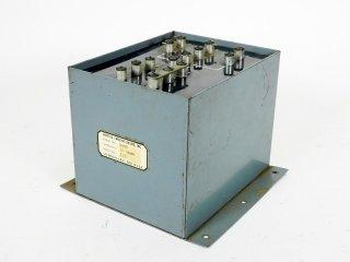JBL N800 クロスオーバーネットワーク 16Ω 1個 [24321]