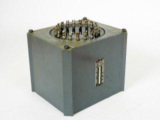 UTC LS-34 1個 保証外品 [24324]
