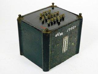 UTC LS-6L1 1個 保証外品 [24326]
