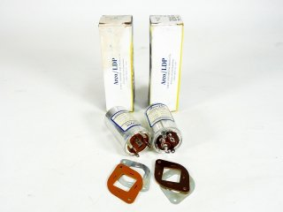 ARCOLYTIC CTM 3558 2個 保証外品 [24357]