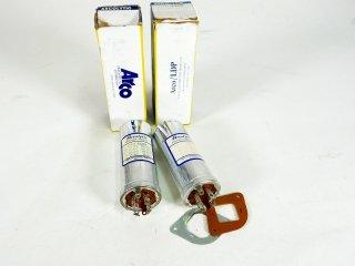 ARCOLYTIC CTM 4489 2個 保証外品 [24360]