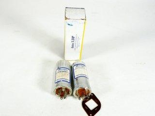 ARCOLYTIC CTM 3502 2個 保証外品 [24362]