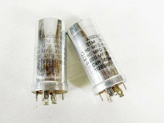 ARCOLYTIC CTM 3501.5 2個 保証外品 [24363]