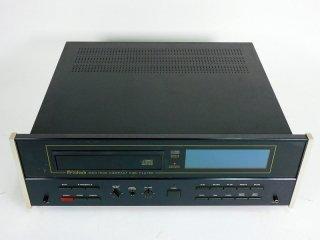 McIntosh MCD-7000 1台 保証外品 [24240]