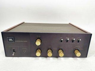 JBL SA660 1台 保証外品 [24414]
