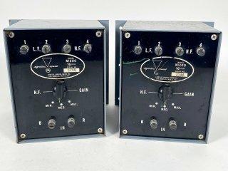 JBL N1200 ネットワーク 2個 [24437]
