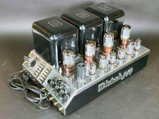 McIntosh MC240 1台 [24441]