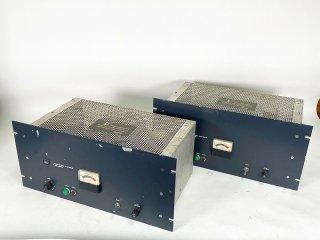 JBL 6006B パワーアンプ 2台 [24459]