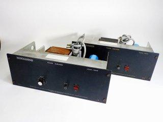 ALTEC LANSING 1594C 2台 保証外品 [24115]