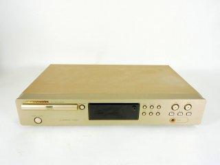 Maranzt CD4000/F2N 1台 ジャンク品 [24546]
