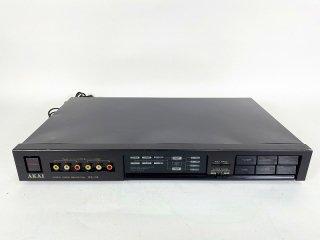 AKAI ELECTRIC SS-V5J AVセレクター 1台 保証外品 [24611]