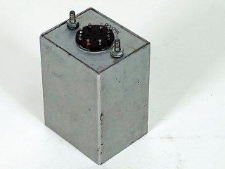 Westrex M-2006/206926-1 OUTPUT TRANS 1個 保証外品 [24617]