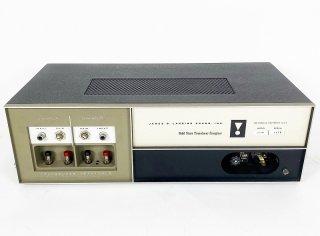 JBL SE408S 1台 [24723]
