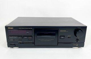 TEAC R-565 カセットデッキ 1台 [24919]