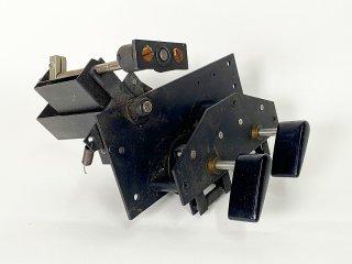 EMT 927用 Switching Lock Complete [No.B927Z570] 部品 1台 現状渡し [25042]