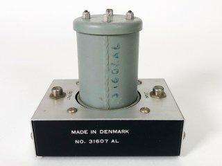 JS No.31607 AL MC昇圧トランス 1個 [24948]