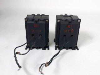 Western Electric RET TA-4152 リプロ品 2個 [25055]