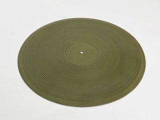 英国 30cm ターンテーブルマット 1枚 [25122]★ASK★
