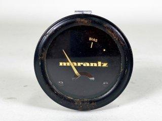 MARANTZ 8(B) メーター オリジナル 1個 [25210]