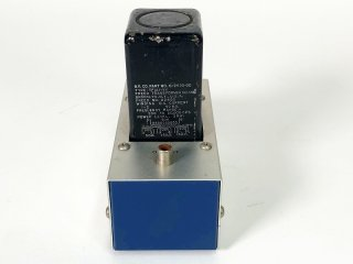 FREED TRANSFORMER CO. INC C-2930-50 INPUT TRANS 1個 [24949]