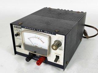 TRIO PS-3 1個 [25197]