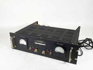LAMBDA Model C-481M 1台 現状渡し [25231]