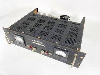 LAMBDA Model C-481M 1台 現状渡し [25232]