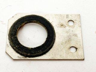 EMT 930st Felt Ring オリジナル 1個 [25245]