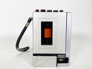 SONY TC-1000 CASSETTE-CORDER 1台 ジャンク品 [25296]