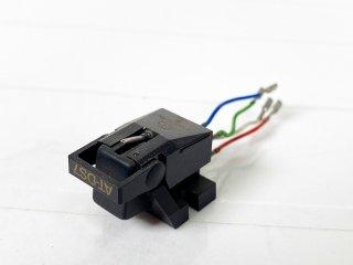 Audio-technica AT-DS7 MCカートリッジ 1個 現状渡し [25523]