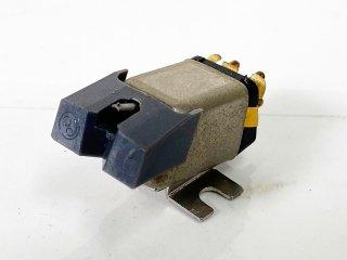 Ortofon D5E-2 カートリッジ 1個 現状渡し [25527]