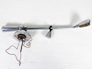 REK-O-KUT Model 160 ロングアーム 1個 現状渡し [25541]